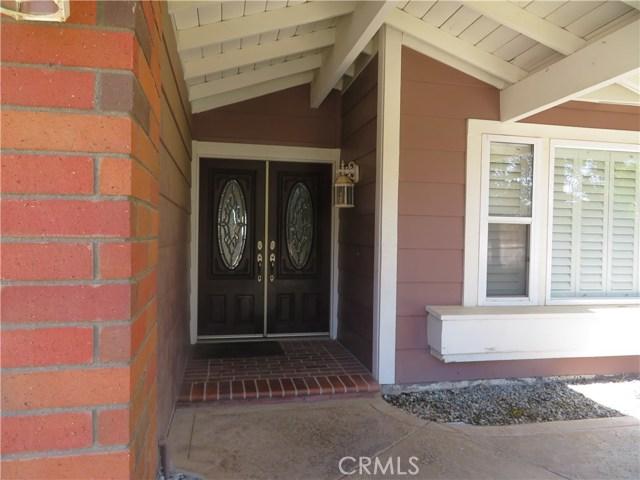 4310 River Ridge Drive Norco, CA 92860 - MLS #: IG18159211