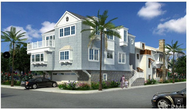 $2,999,000 - 4Br/4Ba -  for Sale in Hermosa Beach