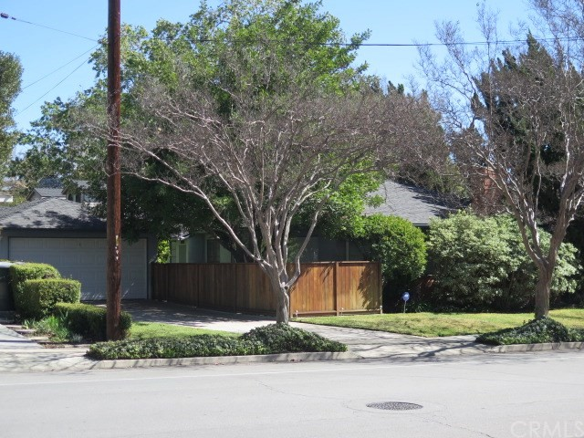 , CA  is listed for sale as MLS Listing CV18051401
