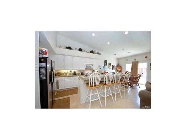 1052 LILAC Road San Jacinto, CA 92582 - MLS #: IV17185904