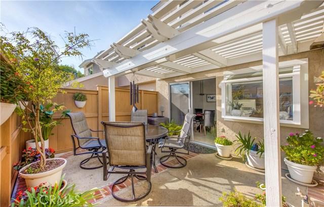 52 Hollowglen, Irvine, CA 92604 Photo 22