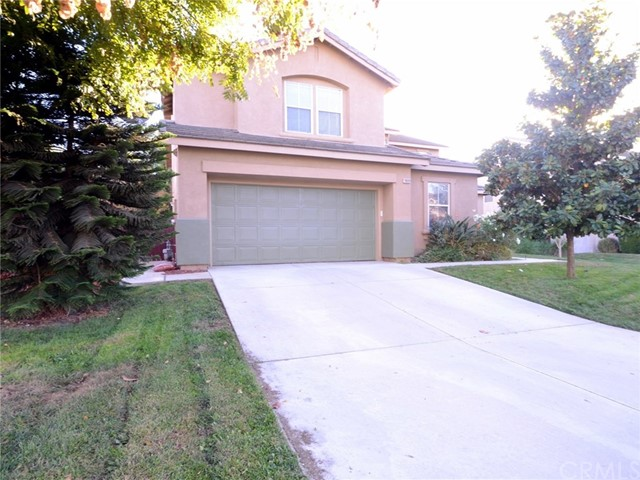 19089 Gable Lane, Riverside CA 92508