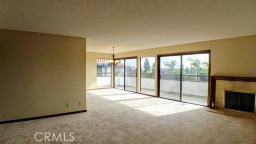 6262 Riviera Cr, Long Beach, CA 90815 Photo 6