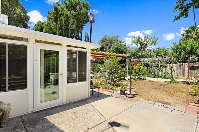 22871 Loumont Drive Lake Forest, CA 92630 - MLS #: WS18192712
