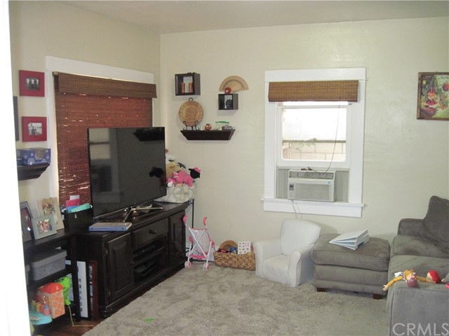 , CA  is listed for sale as MLS Listing AR18121963