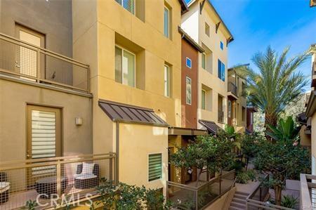 563 Rockefeller, Irvine, CA 92612 Photo 29