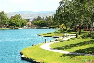 1 Summerfield, Irvine, CA 92614 Photo 7