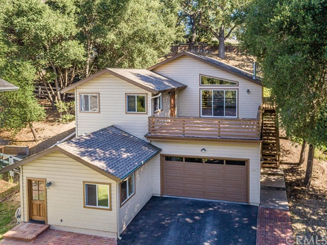 565 Salinas Av, Templeton, CA 93465 Photo