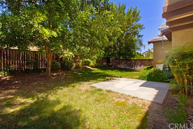 25888 Dalton Rd, Temecula, CA 92591 Photo 25