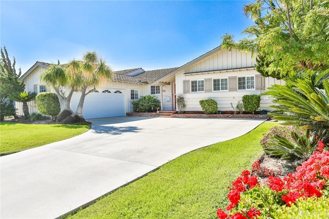 2444 W Theresa Av, Anaheim, CA 92804 Photo 1