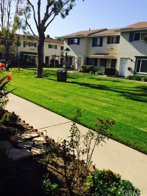 19851 Claremont Lane Huntington Beach, CA 92646 is listed for sale as MLS Listing OC17060049