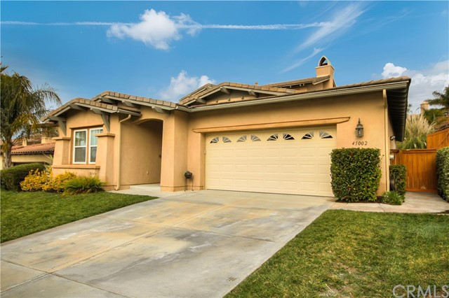 45002 Dolce St, Temecula, CA 92592 Photo