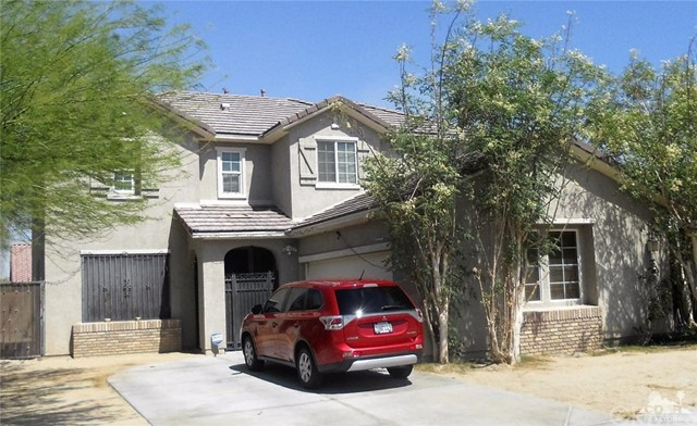 53748 Slate Drive Coachella, CA 92236 is listed for sale as MLS Listing 216026730DA