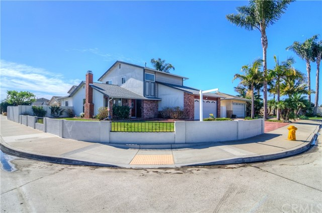 , CA  is listed for sale as MLS Listing OC18037086