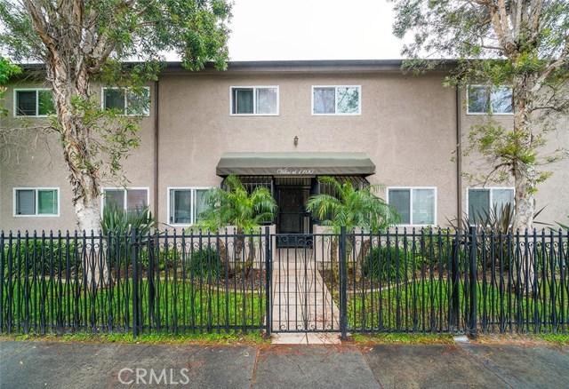 1100 Walnut Av, Long Beach, CA 90813 Photo 0