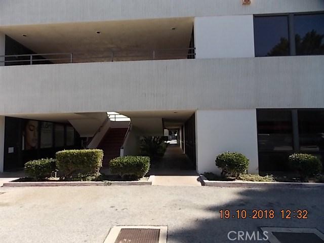 1407 Crenshaw Blvd, Torrance, CA 90501 photo 5