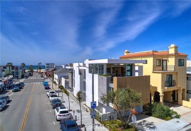 131 2nd St, Hermosa Beach, CA 90254 photo 49