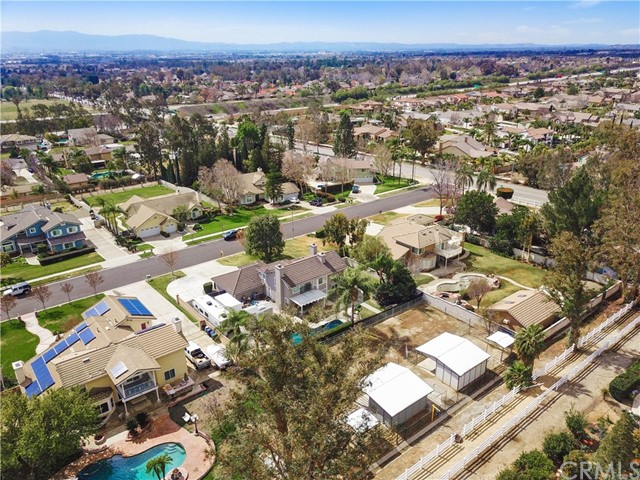 12934 E Cherokee Road Rancho Cucamonga, CA 91739 is listed for sale as MLS Listing PW18061949