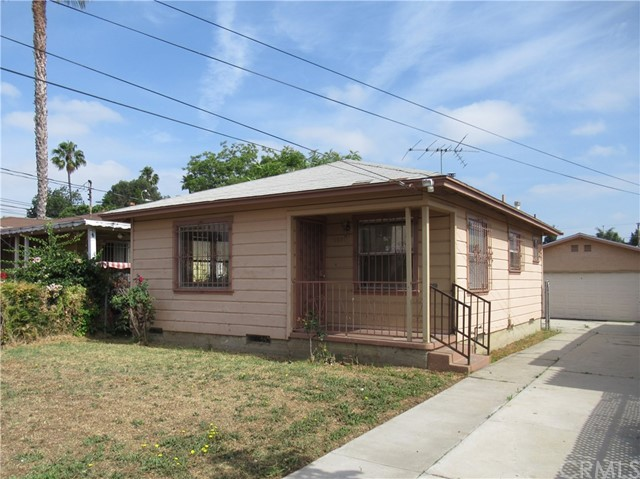 Photo of 1031 W 109th Place, Los Angeles, CA 90044