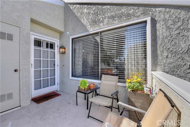 442 Deerfield Av, Irvine, CA 92606 Photo 4