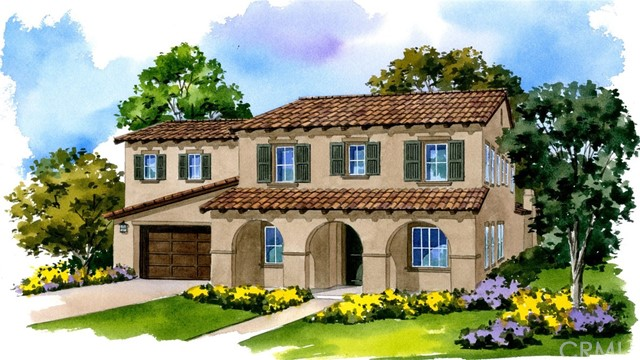 35614 Ginger Tree Drive Winchester, CA 92596 - MLS #: SW18036087