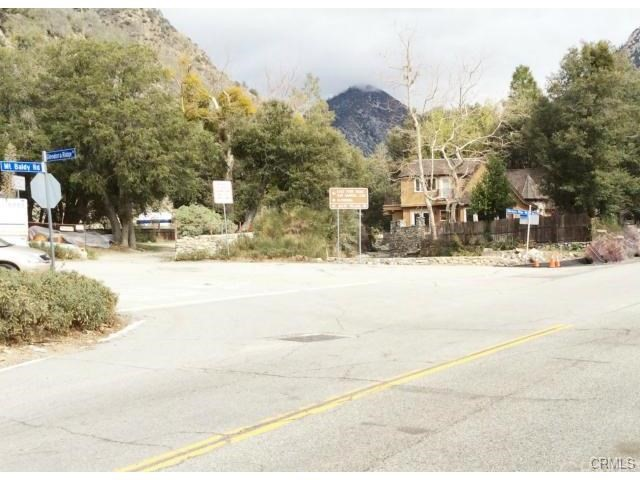 0 Glendora Ridge Rd, Mt Baldy CA: http://media.crmls.org/medias/162203e9-2cad-4d17-936b-0681479a3421.jpg