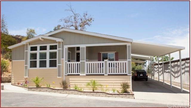 Detail Gallery Image 1 of 5 For 901 S Sixth Ave. #286,  Hacienda Heights,  CA 91745 - 3 Beds | 2 Baths