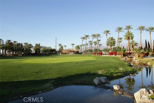 44468 Masson Drive Coachella, CA 92236 - MLS #: 218001740DA