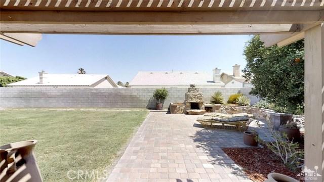 68670 San Felipe Road, Cathedral City CA: http://media.crmls.org/medias/1622a5fe-fa33-4c73-9774-bbd87afcafd8.jpg