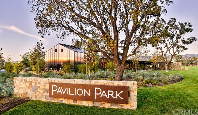 120 Fieldwood, Irvine, CA 92618 Photo 38