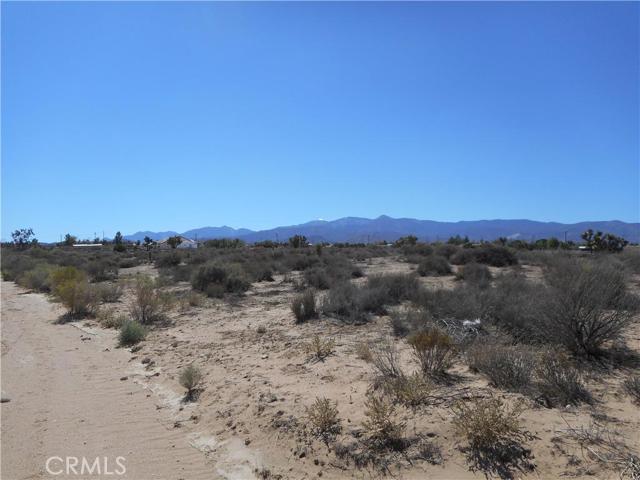 0 Nevada, Phelan CA: http://media.crmls.org/medias/162414d2-1c79-42f3-ad6e-7ef9a6a50784.jpg