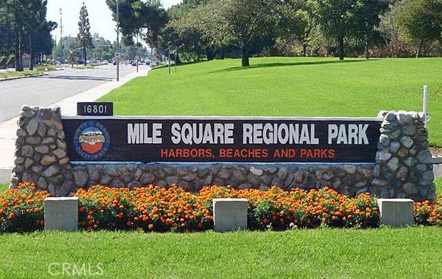 11334 Coriender Avenue, Fountain Valley, CA 92708, photo 37
