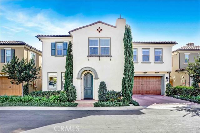 246 Desert Bloom, Irvine, CA 92618 Photo 0