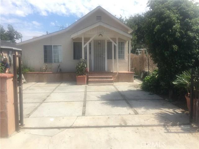 13872 Anita Place, Garden Grove, CA, 92843