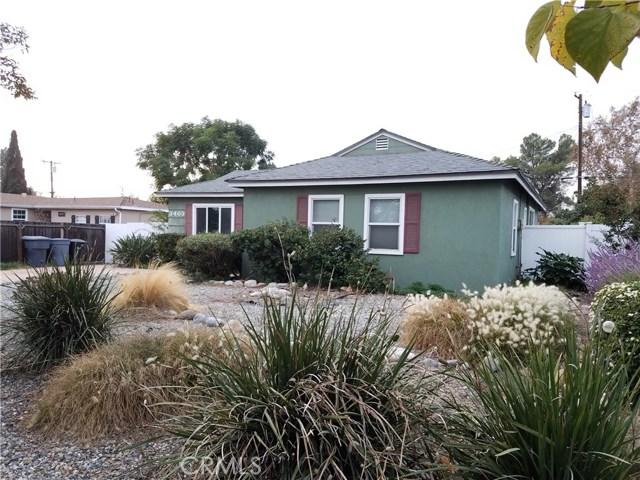 3403 Duke Avenue, Claremont CA 91711