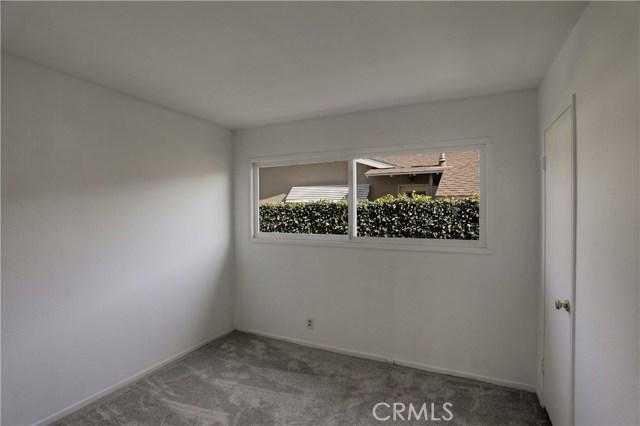 1587 W Cerritos Av, Anaheim, CA 92802 Photo 19