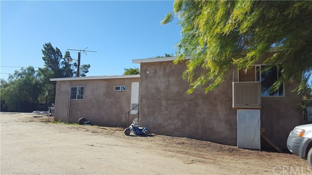 18704 Decker Road, Perris CA 92570