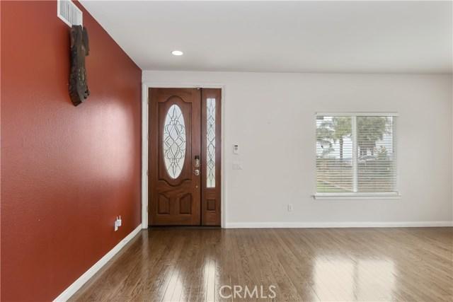 14289 Meadowlands Drive,Riverside,CA 92503, USA