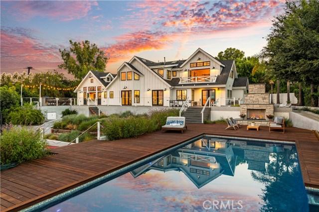 Photo of 72 Dapplegray Lane, Rolling Hills Estates, CA 90274