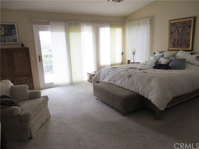 32205 Placer Belair, Temecula, CA 92591 Photo 28