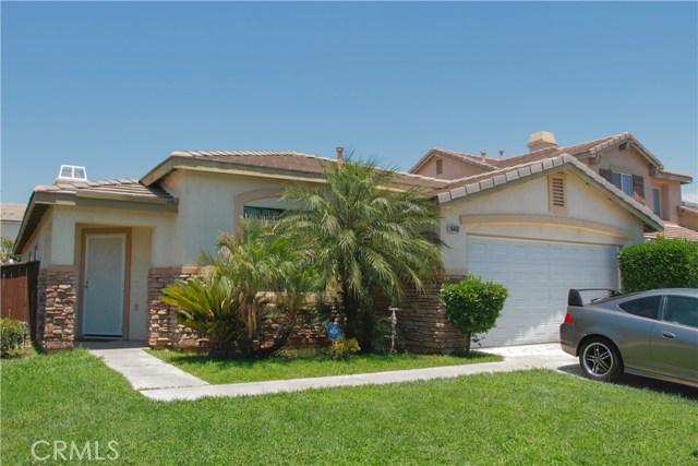 26400 Thoroughbred Lane, Moreno Valley CA: http://media.crmls.org/medias/16319b4d-ada3-4021-801e-270092b7909e.jpg