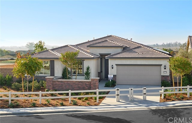 Photo of 28275 Coral Dune Drive, Menifee, CA 92584