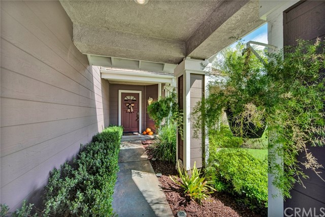 8139 E Timberland Avenue 92869 - One of Orange Homes for Sale