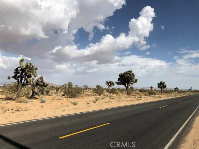 0 Avalon, Yucca Valley CA: http://media.crmls.org/medias/1634df35-7268-4e05-b749-d38881c8d1f4.jpg