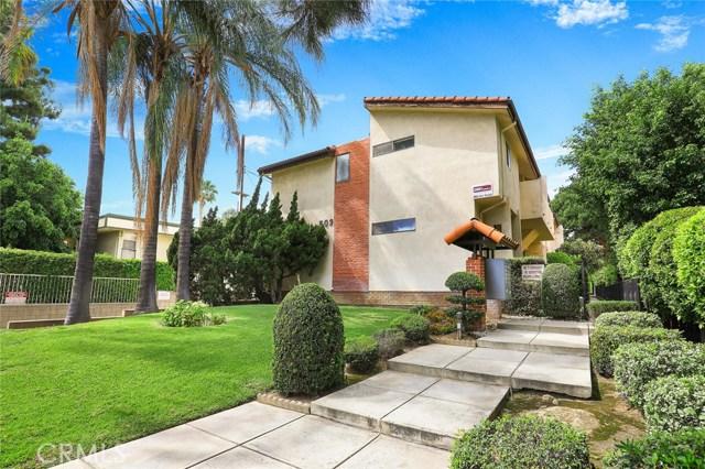 509 W Duarte Road 5, Arcadia, CA 91007
