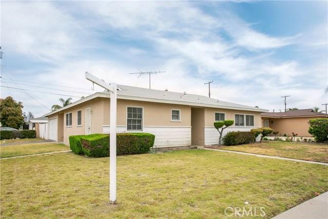2539 W Crescent Av, Anaheim, CA 92801 Photo 1