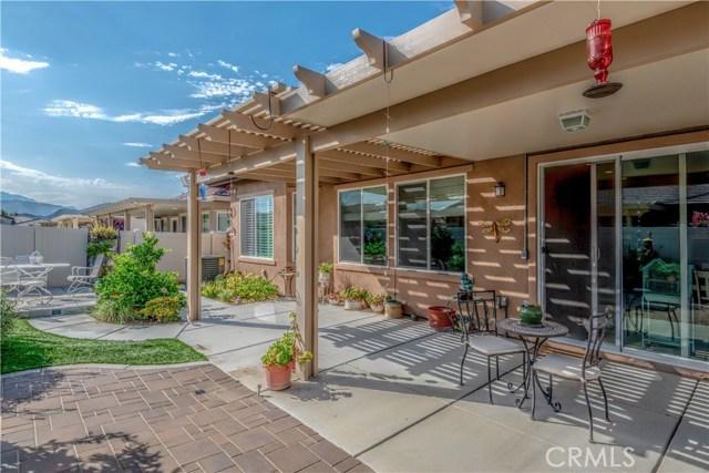 1510 Pierce Beaumont, CA 92223 - MLS #: IG18176707