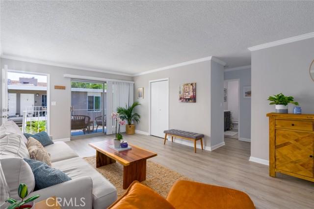 1256 Rutland Road, Newport Beach, California 92660, 2 Bedrooms Bedrooms, ,2 BathroomsBathrooms,Residential Purchase,For Sale,Rutland,NP21151309