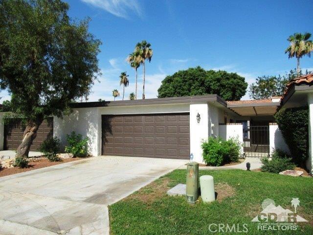 14 Calle Encinitas, Rancho Mirage, CA 92270 Photo