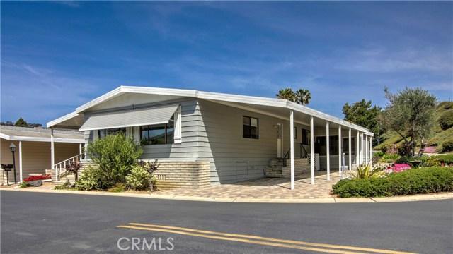 194 Mira Adelante San Clemente, CA 92673 - MLS #: OC18076273